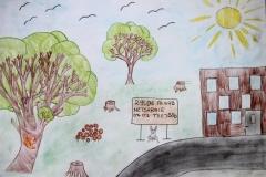 """""""Linnastumine võtab meilt metsa"""""""