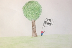 """""""Majandus: Nüüd kasvab raha puu otsas."""""""