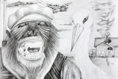 """""""Loomade sõda"""""""