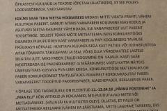 Pärnu_kunstikool_tekst