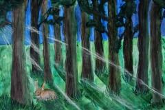 """""""Metsa väärtus"""""""