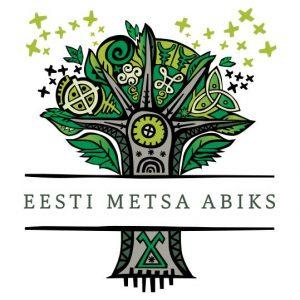 44d71e42845 16.10.2017: EMA RMK AUDIT – EESTI METSA ABIKS